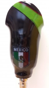 Mexico custom designed socket