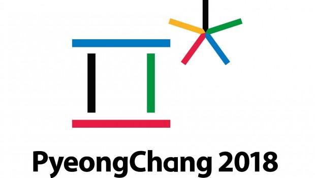 PyeongChang 2018 Paralympic Games