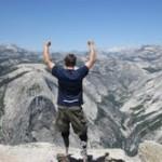 Yosemite4jpg